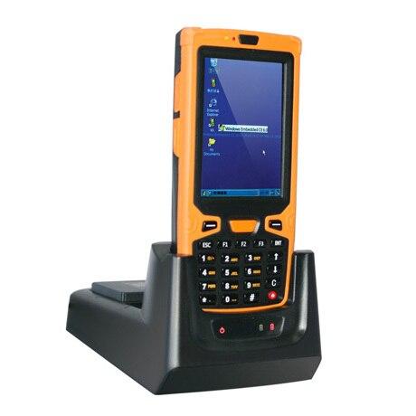 bluetooth 1d 2d scanner de codigo