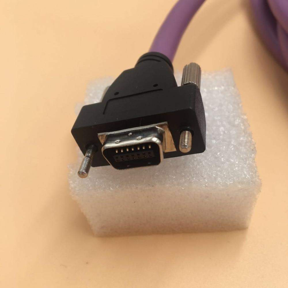 purple allwin cable 3