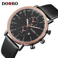 Fashion Wristwatch New Wrist Watch Men Watches Top Brand Luxury Famous Quartz Watch For Men Male