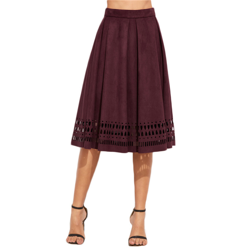 skirt160913701