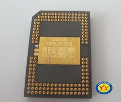 Дешевые прожекторов DMD чип 1076-6038B/1076-6039B/1076-6138B/1076-6139B/1076-601AB/1076-6238B/1076-6339B/1076-6438B/1076-6439B