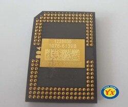 Дешевые DMD чип 1076-6038B/1076-6039B/1076-6138B/1076-6139B/1076-601AB/1076-6238B/1076-6339B/1076-6438B/1076-6439B
