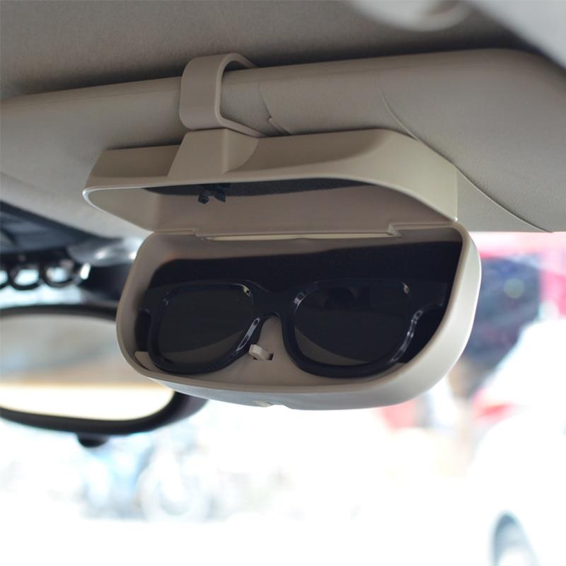 Car Sunglasses Holder Storage For Mercedes Benz W211 W210 W203 W204 W205 W212 c180 e63 c300 e250 X204 AMG C E CLASS GLK GLC GLE turbo for mercedes benz e class m class e270 ml270 w210 w163 99 om612 2 7l gt2256v 715910 715910 5002s 715910 0002 715910 0001