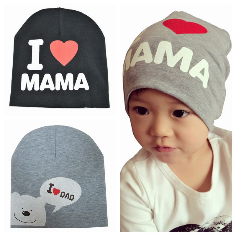 469e7942efb Super cute Baby Hat Knitted Warm fine and smooth Lycra Cotton Toddler  Beanie Baby Cap Kids ...