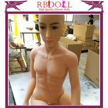 china market artificial full body dildo for dress mannequin