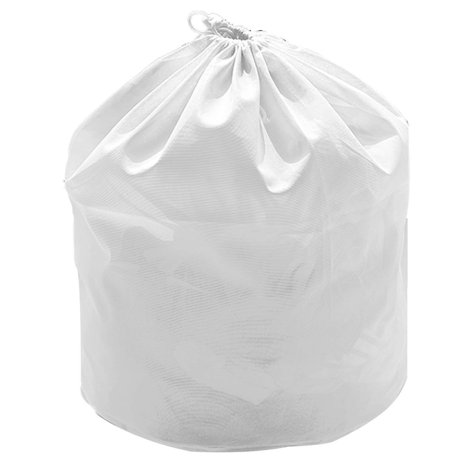 Laundry bags are ideal when you're toting clothes to a community laundry room or Something for Everyone· Shop our Huge Selection· Up to 70% Off· Top Brands & Styles61,+ followers on Twitter.