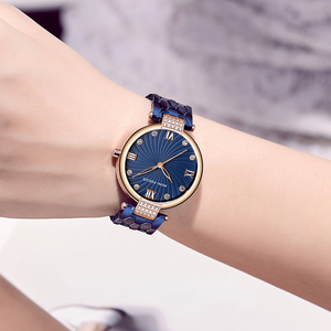 Image 5 - Reloj Mini Focus Mujer Women Watch Famous Luxury Brands Stainless Steel Elegant Watches For Women 2019 Quartz Ladies Watches