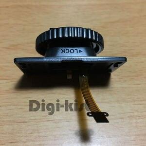 Image 5 - New flash Hot Shoe mounting foot for Godox TT350S TT350 Sony Version Flash Speedlite flashgun repair fix parts