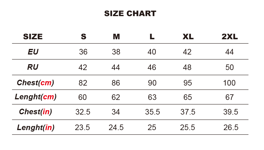 HTB13U2AOcbpK1RjSZFyq6x qFXam - EU Size Custom T Shirt Female Add Your Own Design Print The Text Picture High Quality 100% Cotton T-shirt