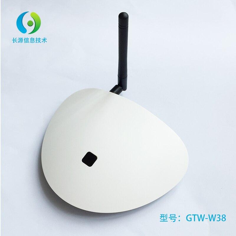 Интернет вещей шлюз, шлюз ZigBee, Умный домашний шлюз, маршрутизатор, Малый шлюз оболочки