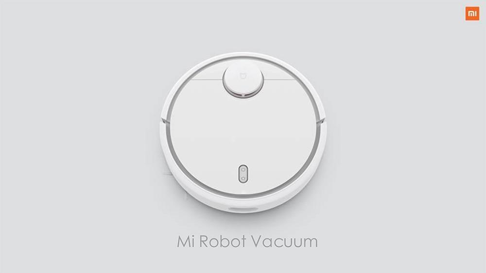 [PPT] Mi-Robot-Vakuum-1