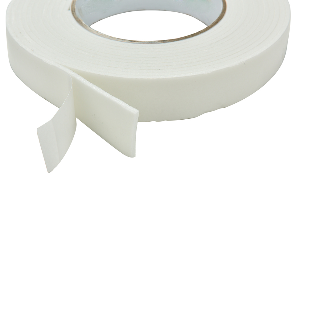 Double sided craft tape - Double Sided Craft Tape Double Sided Craft Tape Double Sided Sticky Tape For Crafts 2pcs