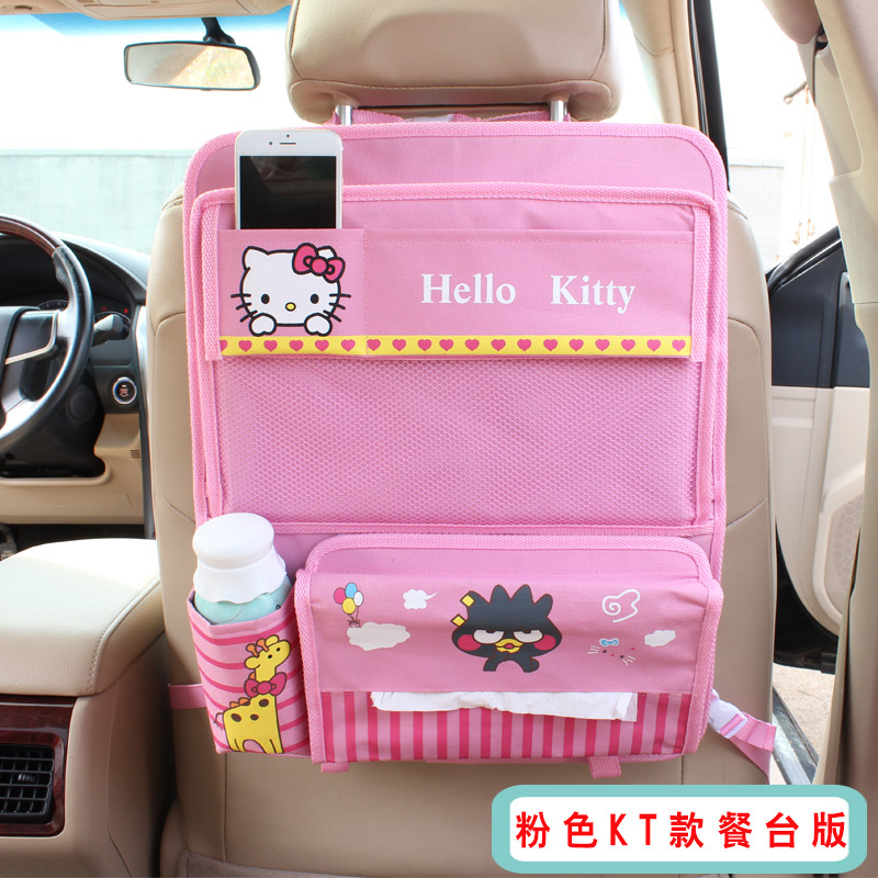 Kitty-Car-Organizer-Back-Seat-Multi-Pocket-Storage-Box-Bag-Hanging-Insulation-Holder-Bag-for-Children-2