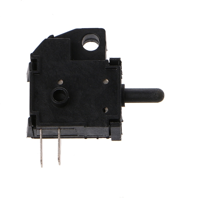universal replacement brake light switch front right hand brake rh aliexpress com 1986 Honda Shadow VT500 Honda VT500 Ascot