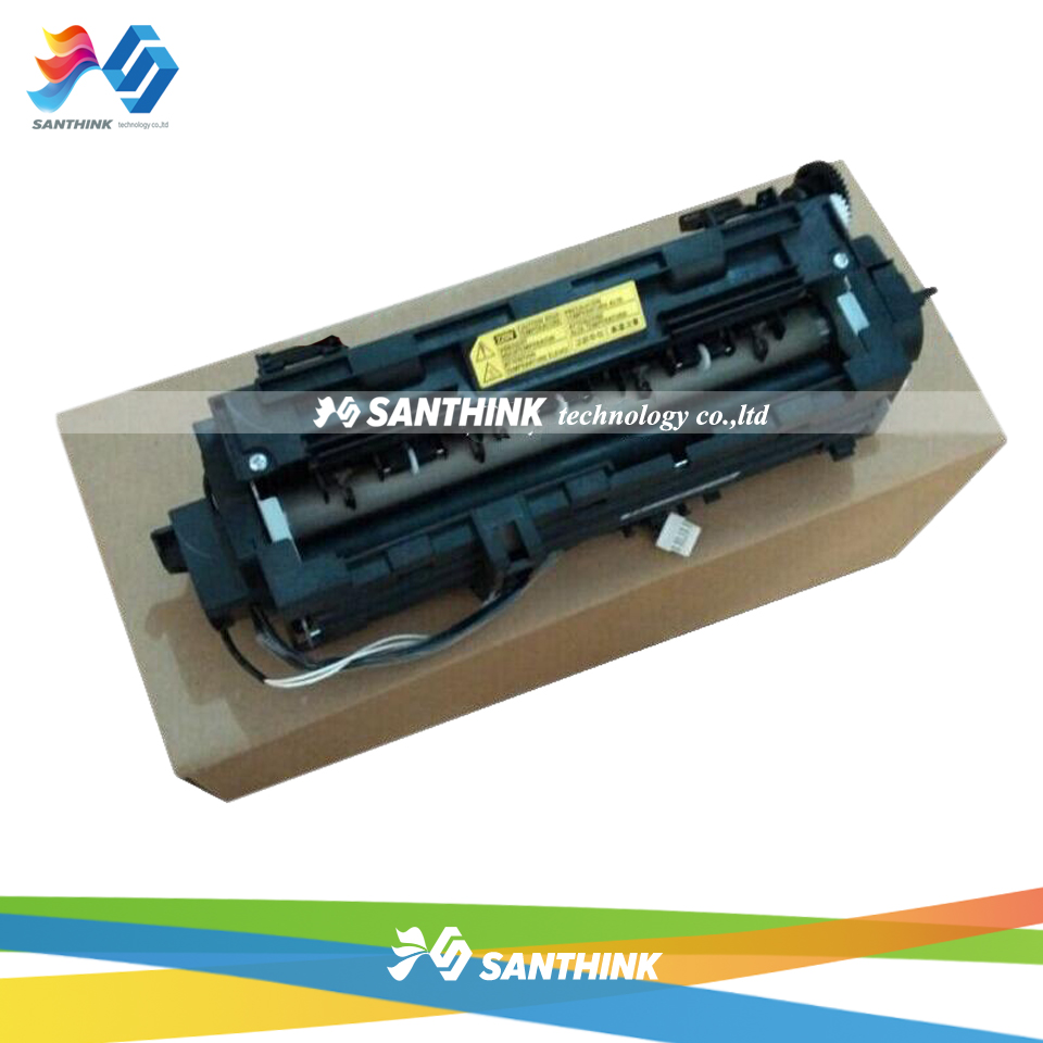 Fixing Assembly For Samsung SCX-4521NS SCX-4521HS SCX 4521HS 4521HS 4521 Fuser Assembly Fuser Unit On Sale