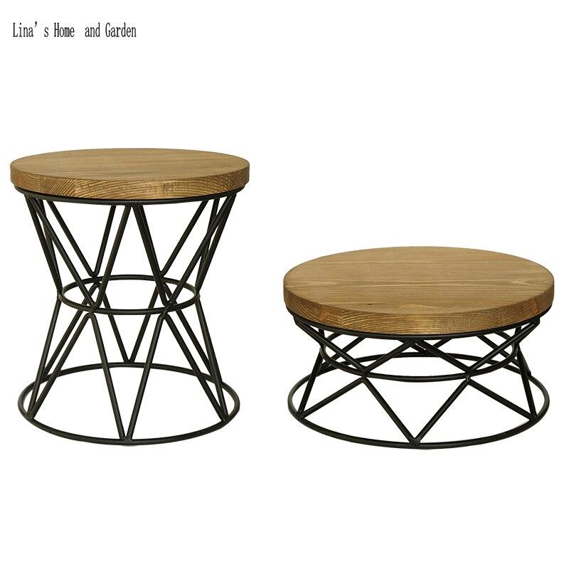 Enjoyable Handmade Rustic Distressed French Oval White Wooden Serving Spiritservingveterans Wood Chair Design Ideas Spiritservingveteransorg