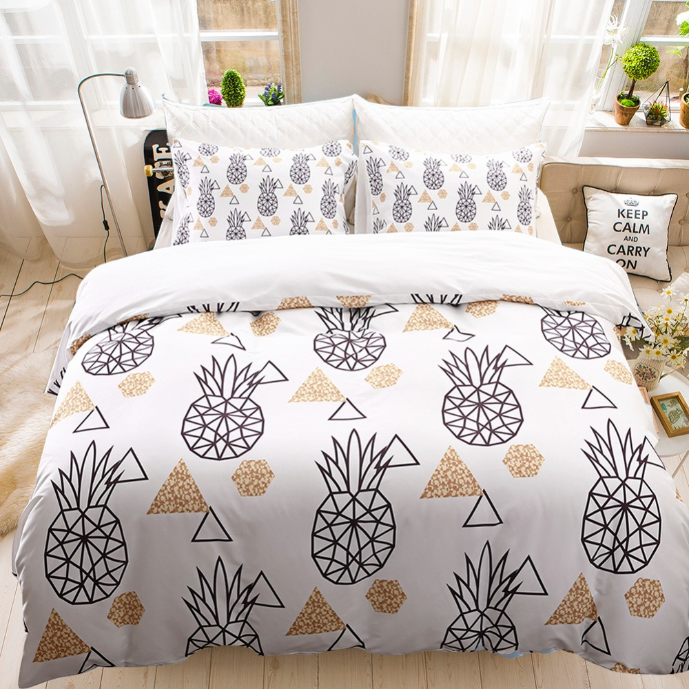 Bedding for adults — 5