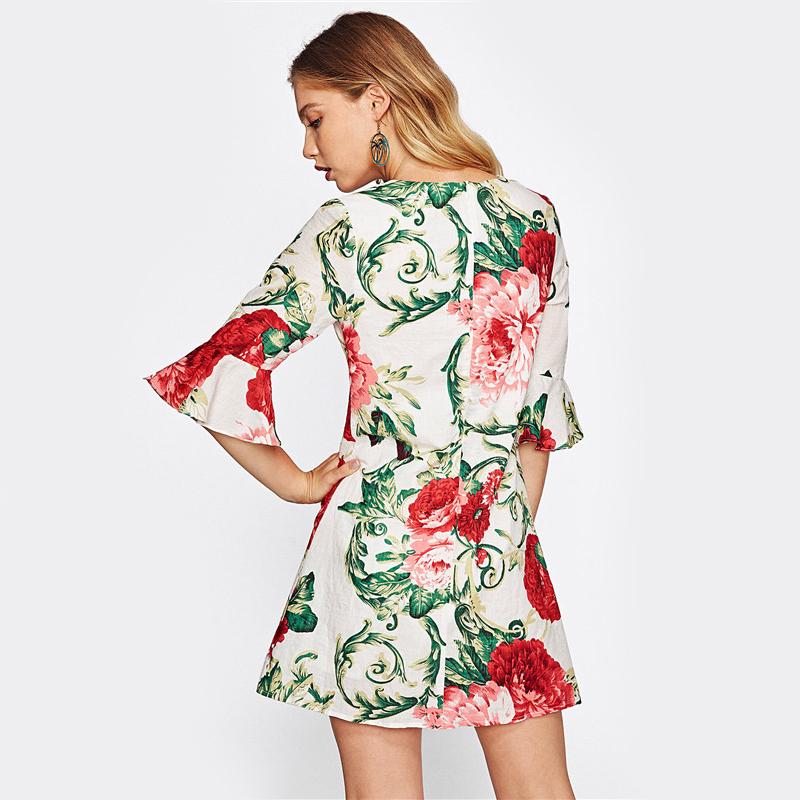 dress170801702(4)