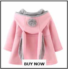 Outwear-&-Coat_02