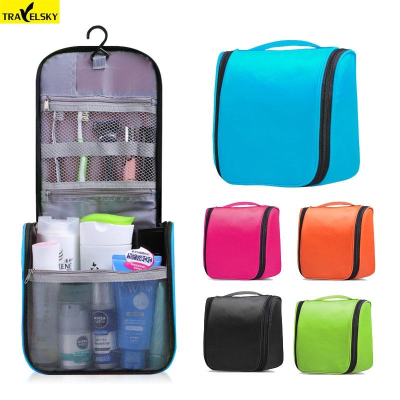 Travel Makeup Bags Wholesale