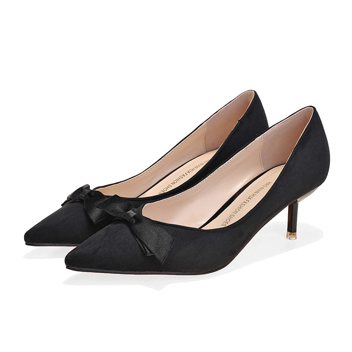 Online Buy Wholesale online heels shopping from China online heels