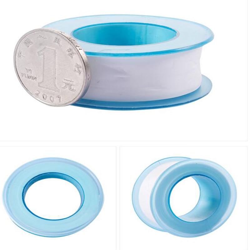 1 Roll PTFE Materiaal 9 m Keuken Waterdichte Afdichting Tape ...
