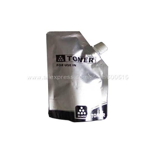 1kg/bag TONER POWDER compatible sharp AL1000 al 204td al204td 204td toner cartridge chip for sharp al2021 al2031 al2041 al2051 al 2021 2031 2041 2051 printer powder resetter