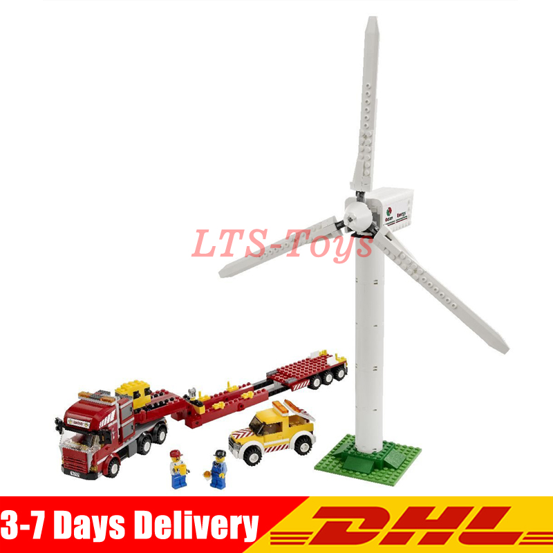 Lepin 37001 Creative Series 873Pcs Marvel Windmill Turbine Model Sets Building Nano Block Bricks Toys For Boy lepin 37001 creative series the vestas windmill turbine set children educational building blocks bricks toys model for gift 4999