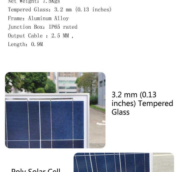 solar 12 v 24 v 10a carregador