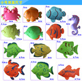 Envío libre del juguete de pesca Magnética juego Para Niños y Niñas de la venta caliente