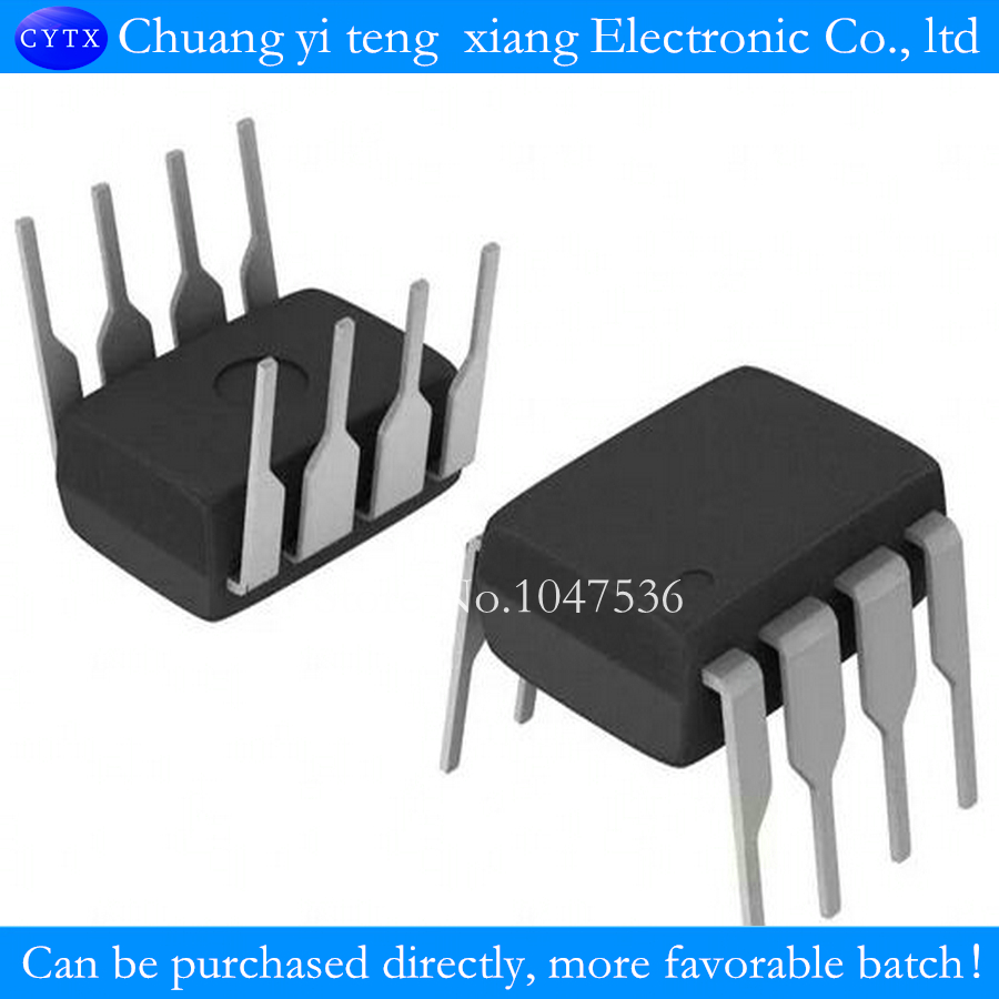 AD633JNZ <font><b>AD633JN</b></font> AD633 5PCS/LOT integrated circuit IC chip image