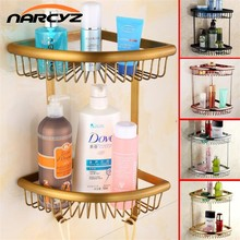 Rack For Shampoo Shower Promotion Shop For Promotional Rack