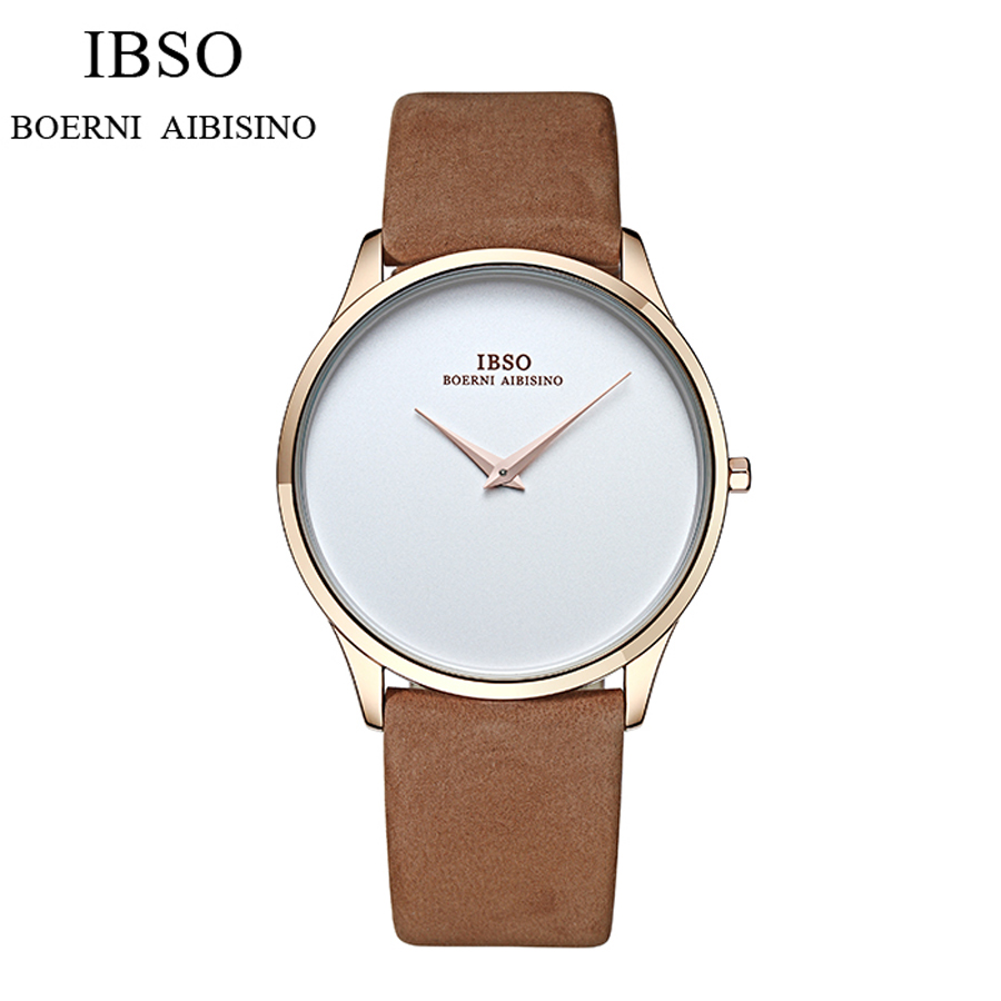 New watches women fashion luxury watch Fashion brand Wrist watches casual quartz watch women men montre femme bayan kol saati quiksilver windlake tarmac