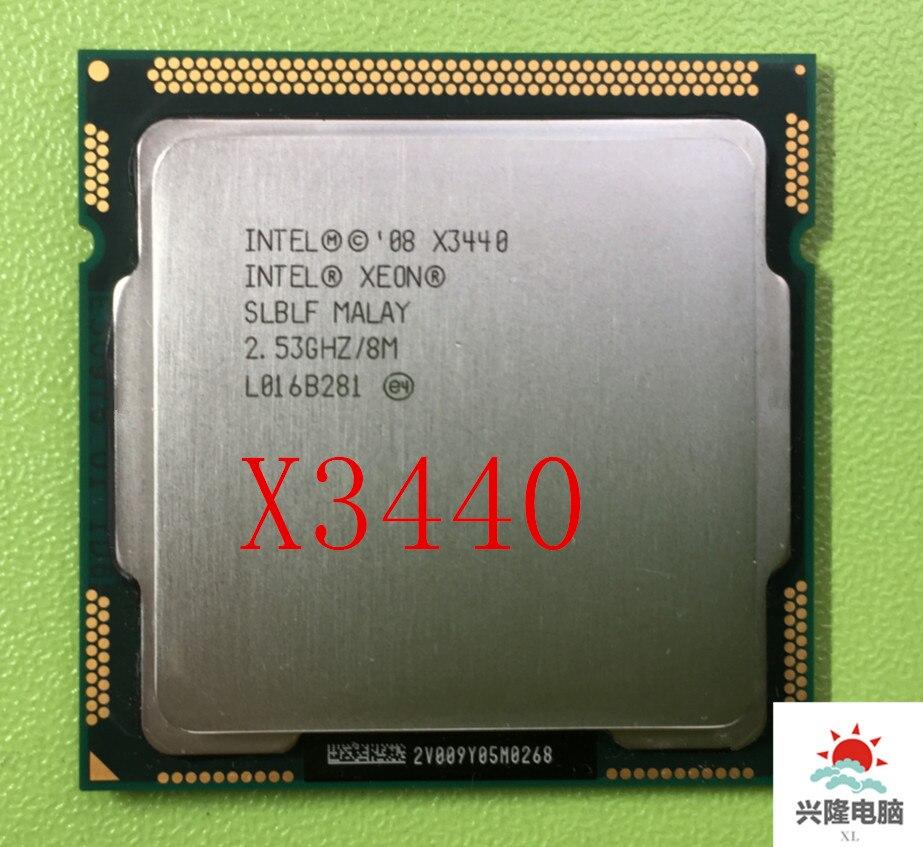 HT-817 Handheld Infrared Measure IR Temperature Gun Double Laser Infrarot- & Laserthermometer 50~650C DE