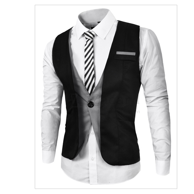 Online Get Cheap Business Suit Price -Aliexpress.com | Alibaba Group