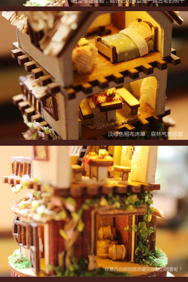 miniatures (5)
