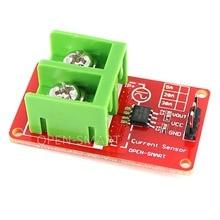 30A ACS712 Current Sensor Module AC / DC Hall Current Sensor module for Arduino