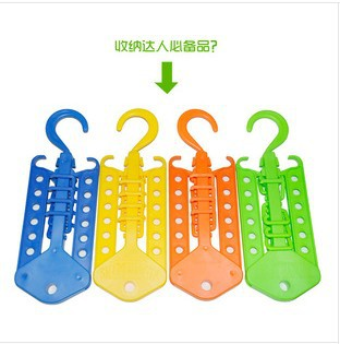 Usmile Closet Organization Hangers Space Saving Organizer Clothing