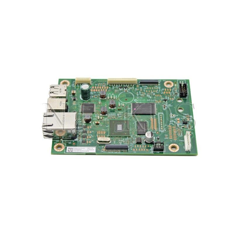 CF378-6001 Formatter Board for HP 377 M377DN Logic Board Main Board Printer PartsCF378-6001 Formatter Board for HP 377 M377DN Logic Board Main Board Printer Parts
