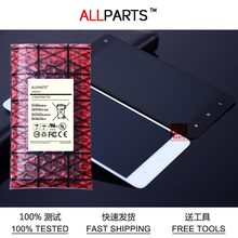 """Для Сяо Mi Mi4 ЖК-дисплей 5 """"IPS Дисплей для Xiaomi Mi4 Дисплей Mi4i ЖК-дисплей Mi4C Дисплей с Сенсорный экран frame Mi 4c Mi 4i Mi 4 ЖК-дисплей"""
