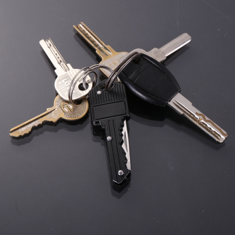 Protable-Key-Folding-Knife-Peeler-Pocket-Knife-Keyring-Mini-Camping-Keychain-Knife-Tool-Self-defense-Gift (2)