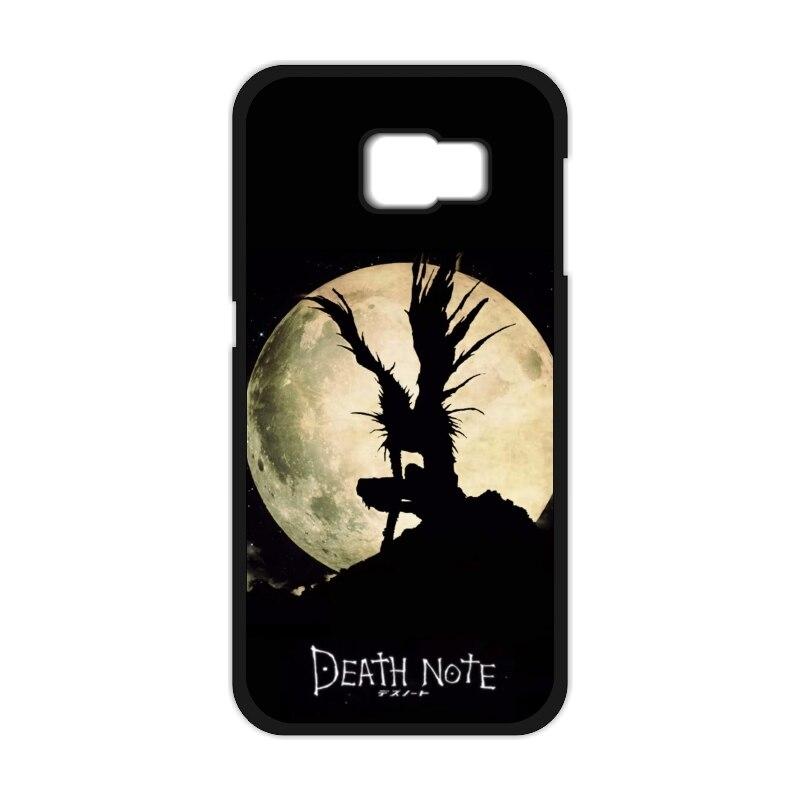 Death Note Couverture-Achetez Des Lots à Petit Prix Death