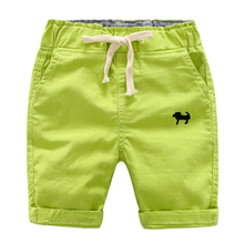 Hot-sale Children Quick Dry Kids Shorts Fashion Kids Camo Surf Beach Shorts for Boys Trench Adjustable Breathable Big Boy Shorts