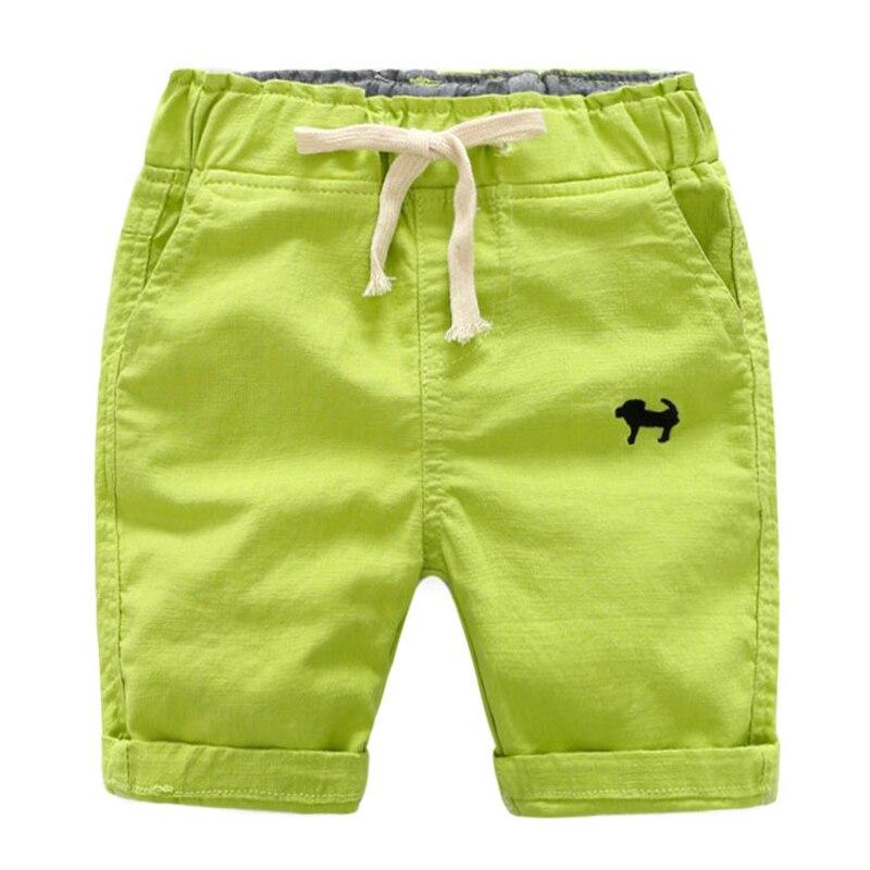 Heißer verkauf Kinder Schnell Trocknend Kinder Shorts Mode Kinder Camo Brandung-strandkurzschlüsse für Jungen Trench Einstellbar Atmungs Große jungen Shorts