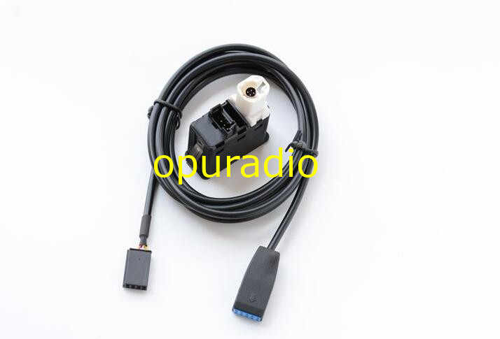 Cool Bmw E46 Gps Wiring Harness Wiring Diagram Wiring 101 Cominwise Assnl