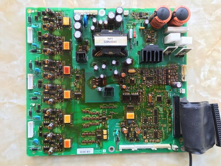 все цены на Inverter ATV61HD30N4Z power drive plate 30KW онлайн
