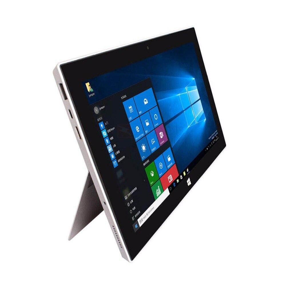 Original Jumper EZpad 6 M4 10 6 inch tablets Intel Cherry Trail Z8350 Quad Core 4GB
