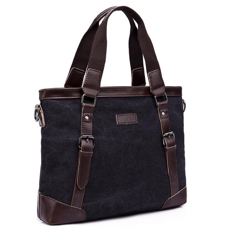 Compare Prices on Mens Tote Bags- Online Shopping/Buy Low Price ...
