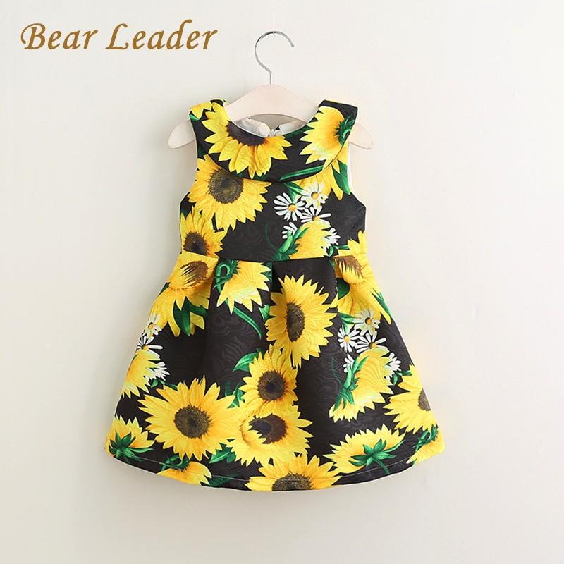 2 bear leader