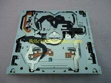 Alpine DV43M DV43M050/DV43M870 Mecanismo de DVD de coche para Cadillac CTS Navi mercedes benz APS NTG2.5 navegación de audio de coche